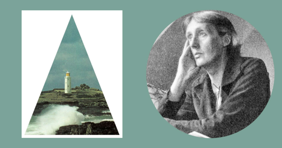 'Al faro' de Virginia Woolf
